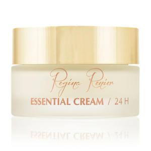 24H Essential Cream